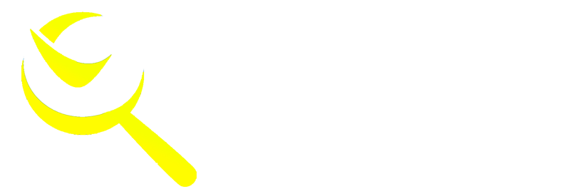 Reviewprous